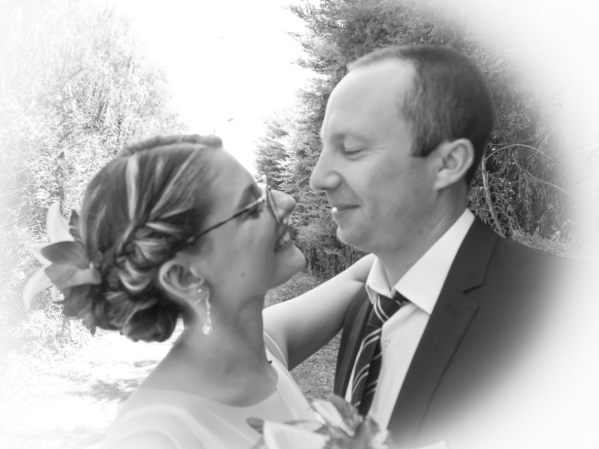 Mariages 25