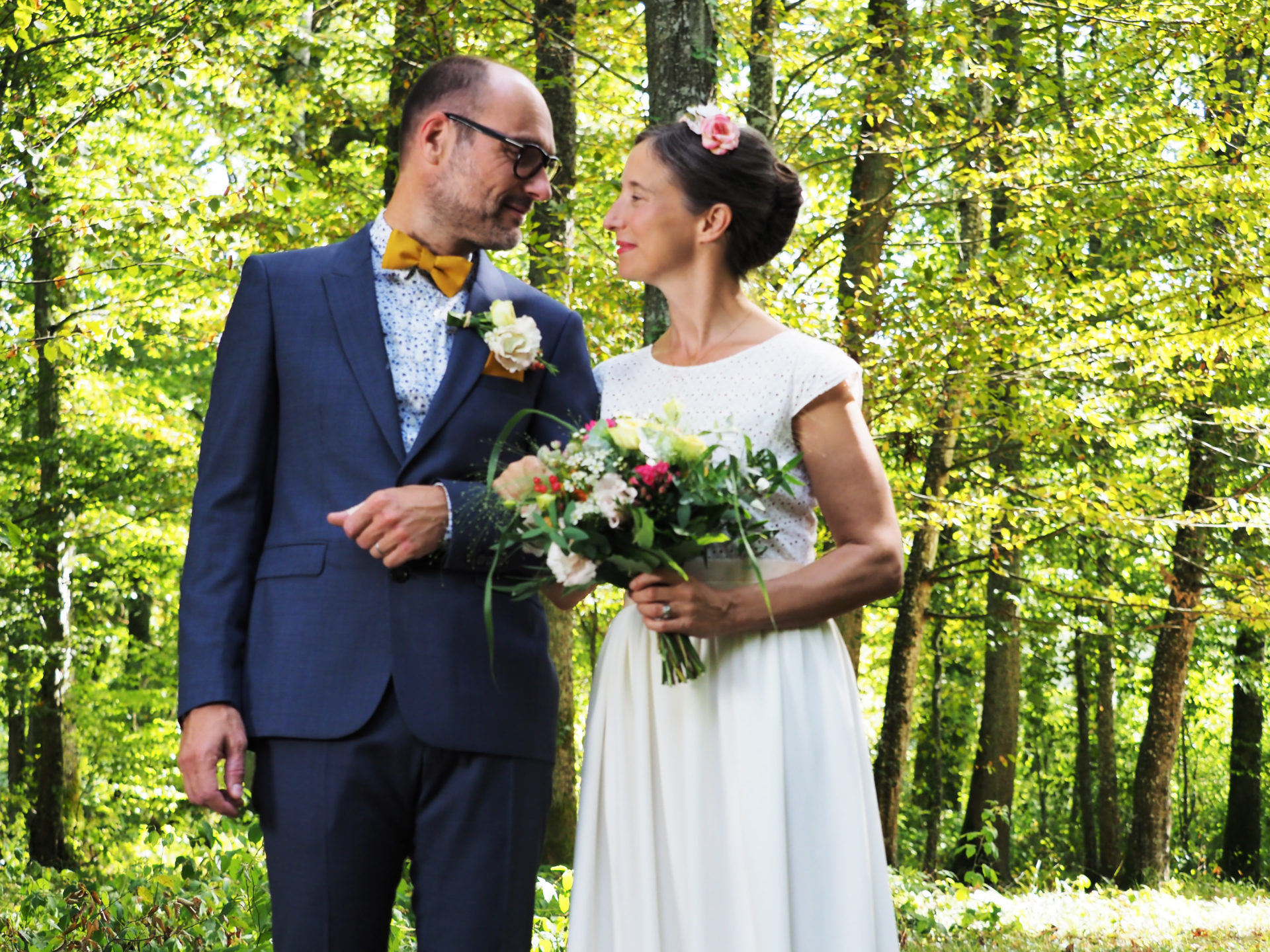 Mariages 75