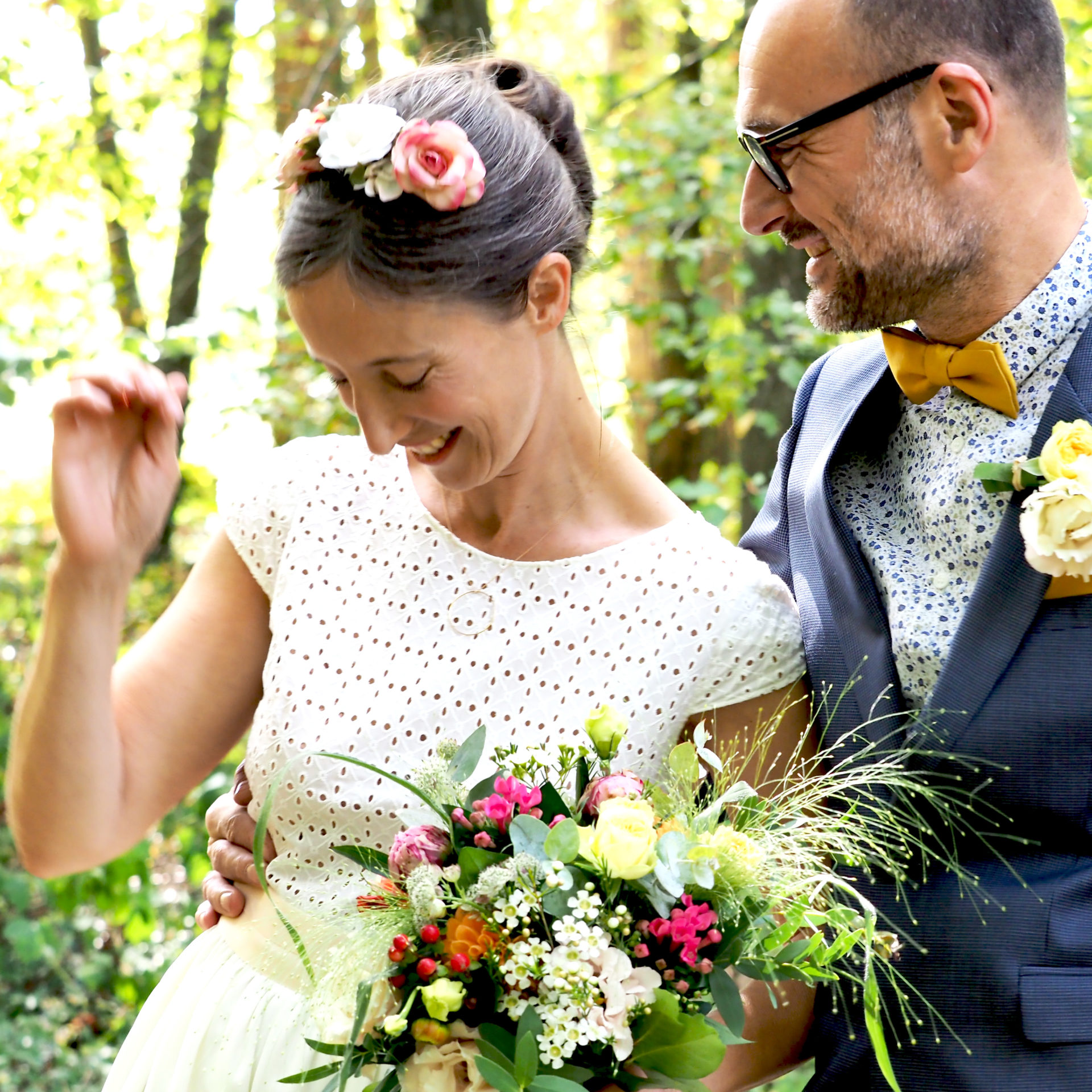 Mariages 67