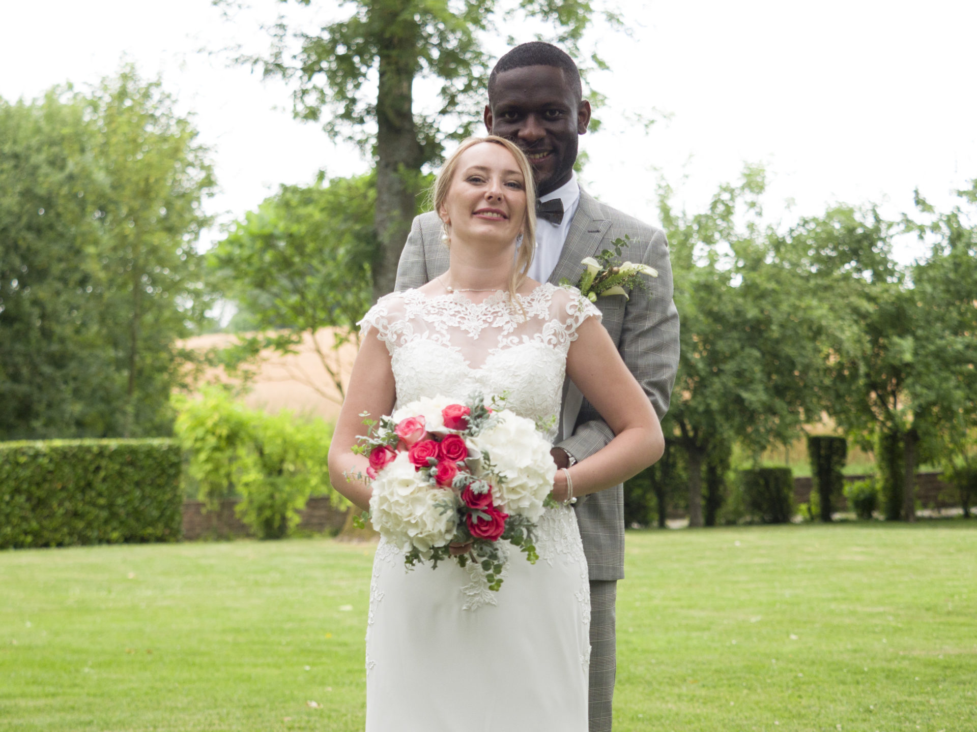 Mariages 39