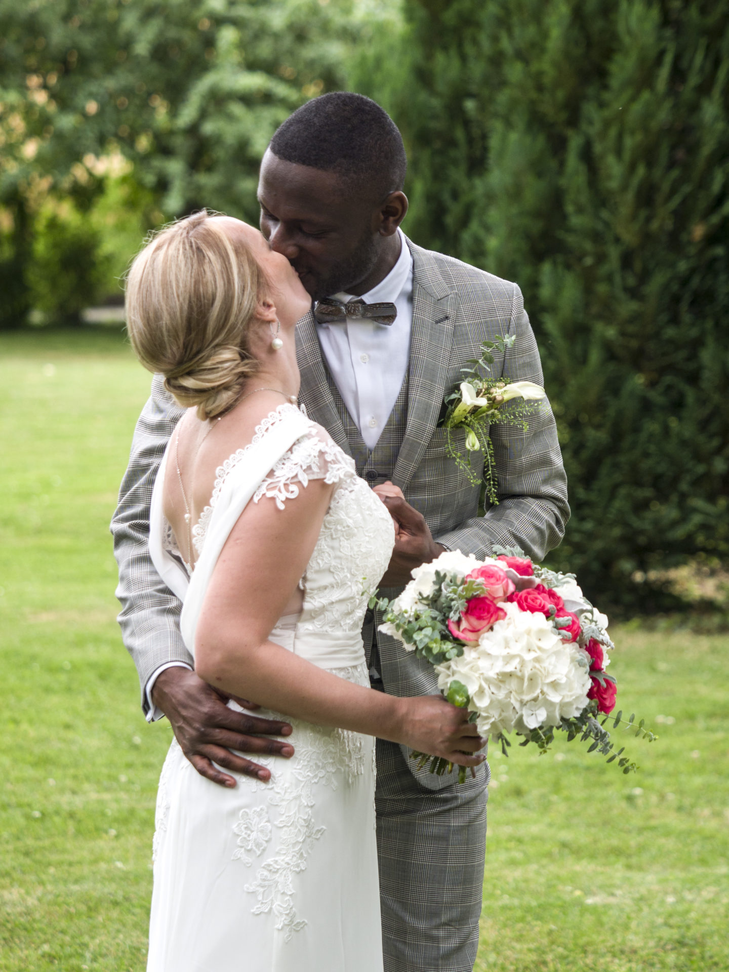 Mariages 37