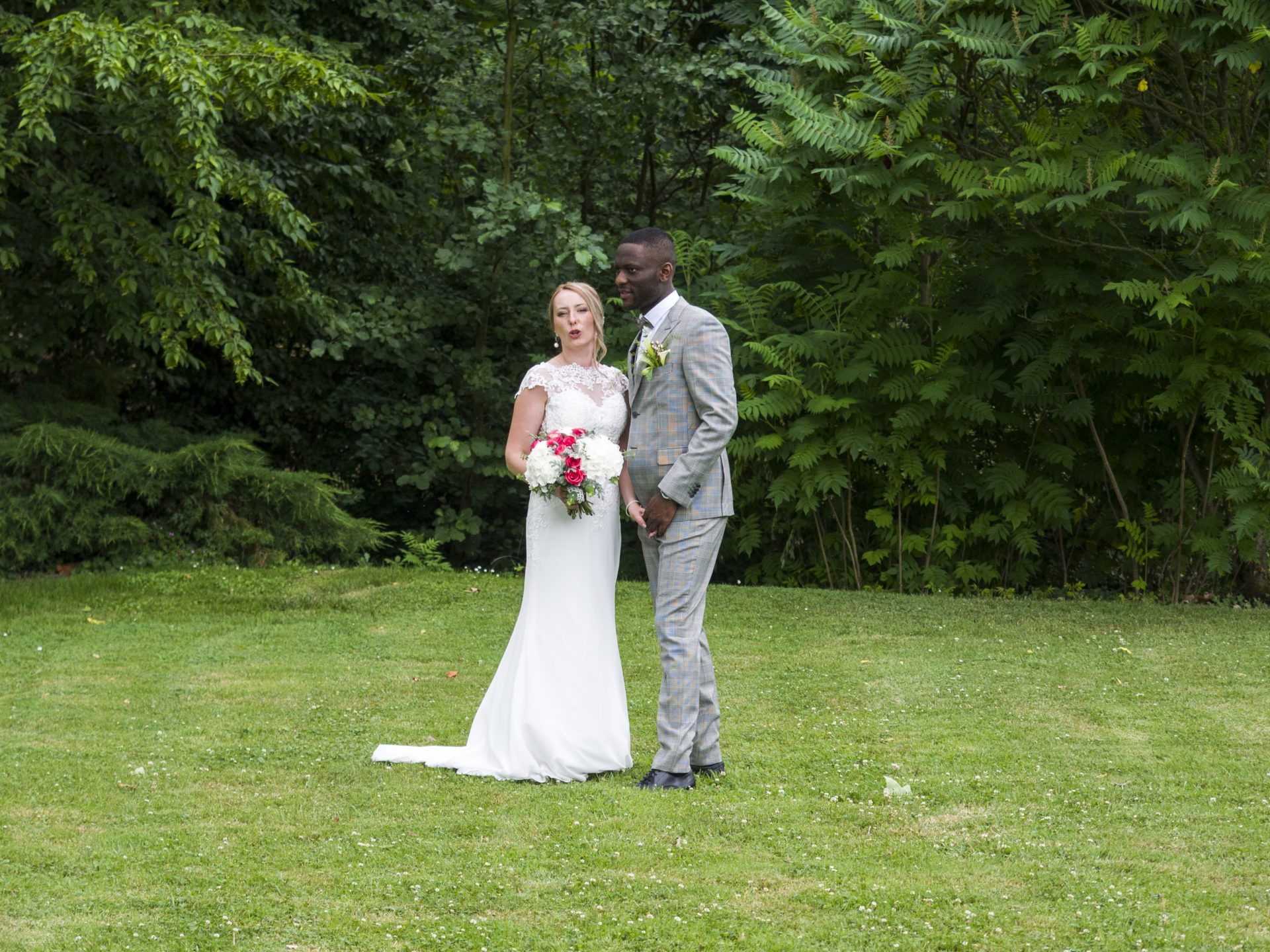 Mariages 33