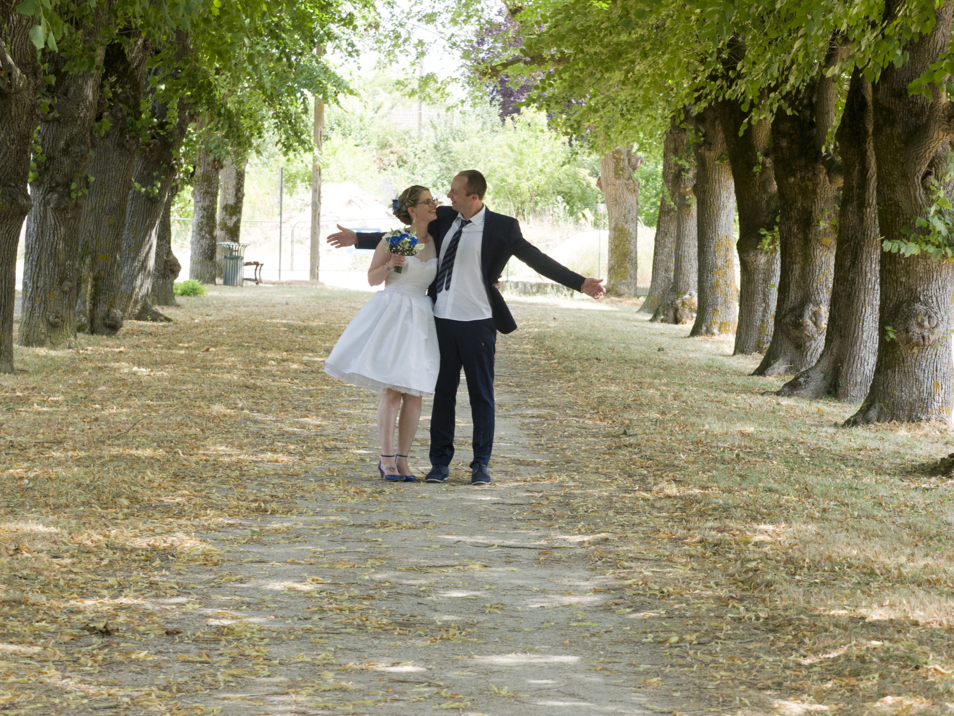 Mariages 113