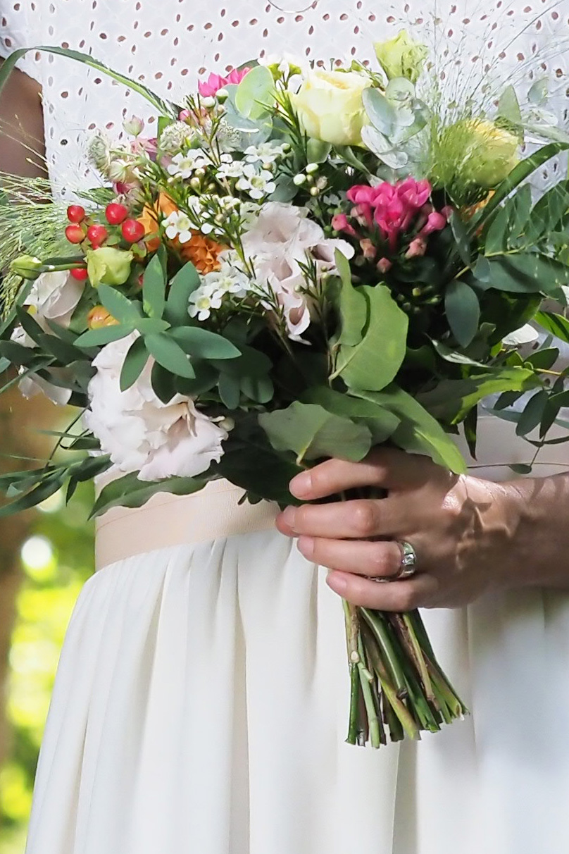 Mariages 35