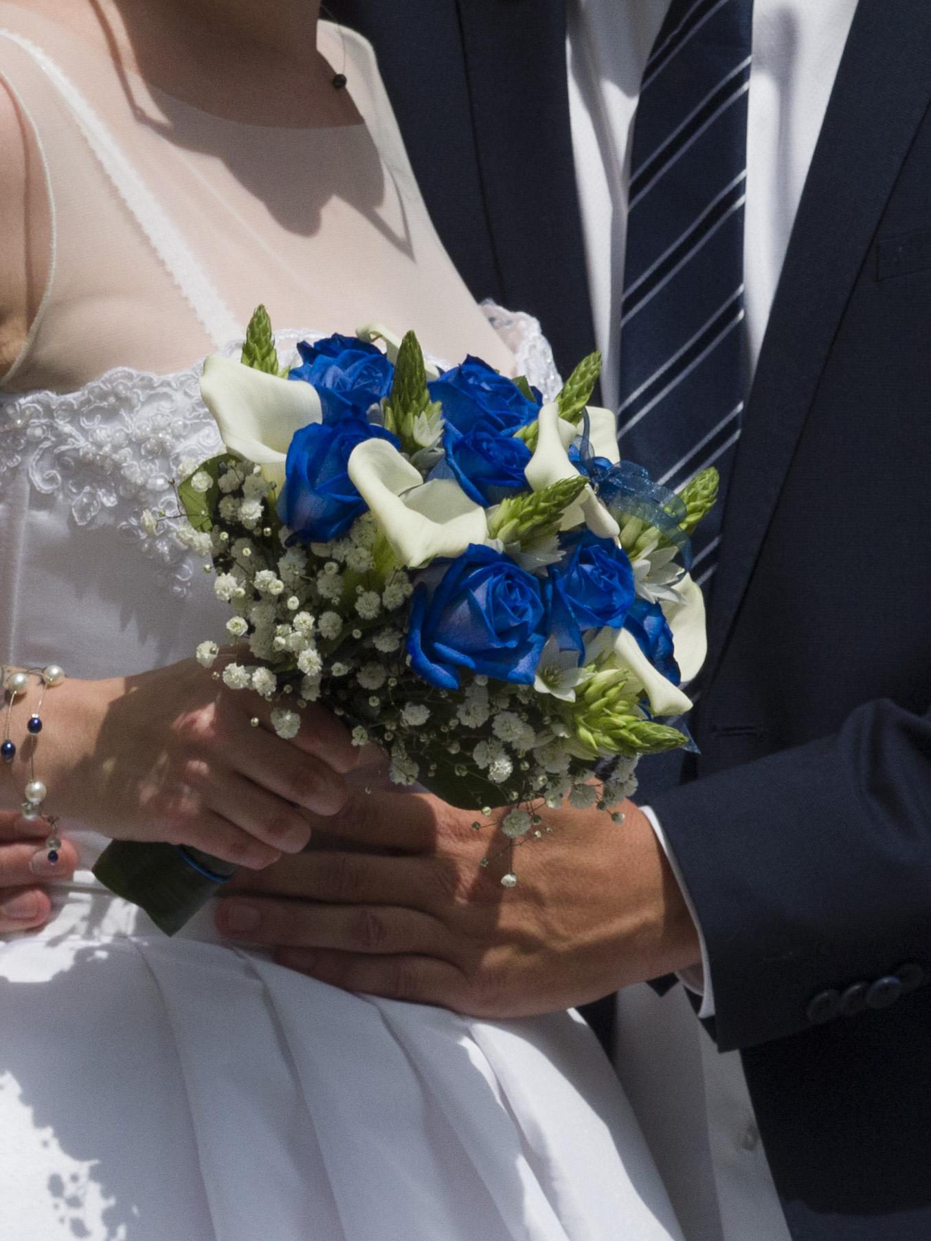 Mariages 65