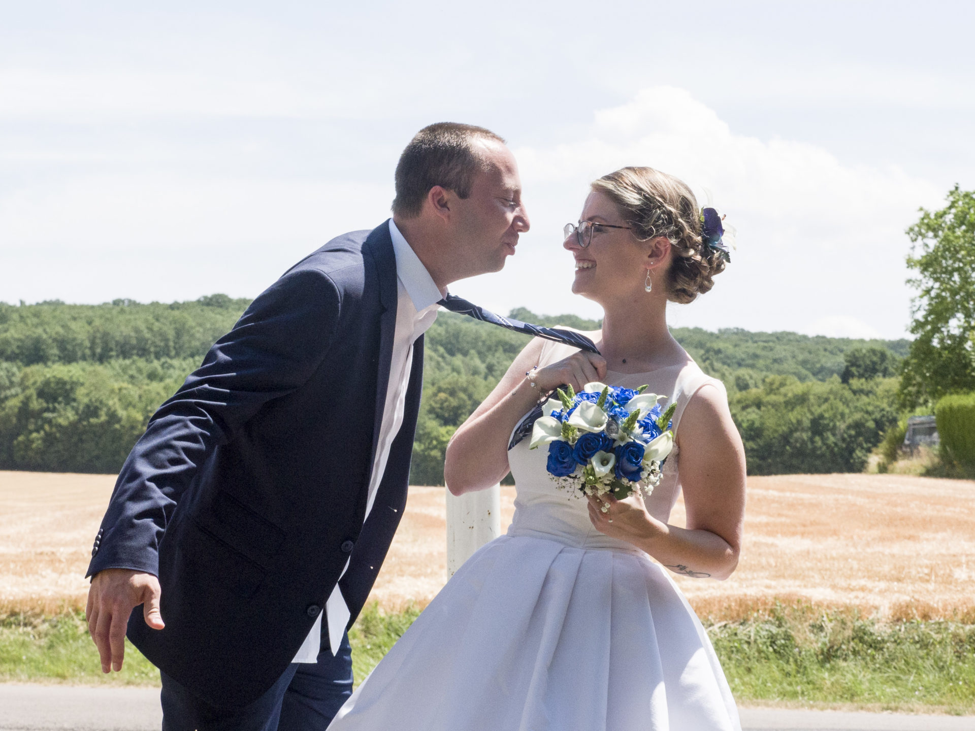 Mariages 58