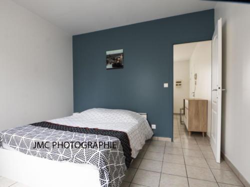 JMC PHOTOGRAPHIE